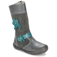 μπότες για την πόλη citrouille et compagnie rindar
