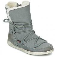 μπότες kangaroos kanga-boot 2009