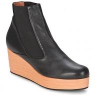 μπότες castaner fabianne