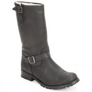 μπότες d.co copenhagen devon boot