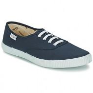 xαμηλά sneakers victoria inglesa lona