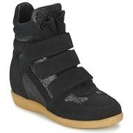 ψηλά sneakers acebo`s millie