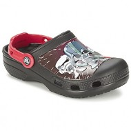 τσόκαρα crocs cb star wars darth vader clog