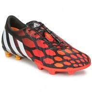 ποδοσφαίρου adidas predator instinct fg