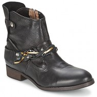 μπότες regard sofaxo