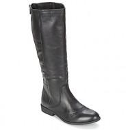 μπότες για την πόλη bullboxer tulipiano