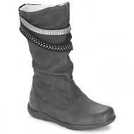 μπότες για την πόλη primigi charlize