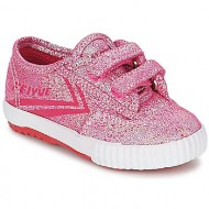 xαμηλά sneakers feiyue fe lo glitter easy