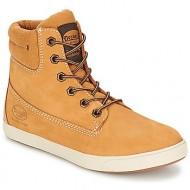 ψηλά sneakers dockers by gerli -