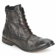 μπότες hudson swathmore