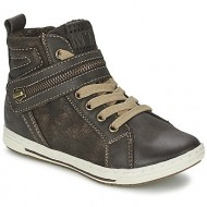 ψηλά sneakers marco tozzi jacopo
