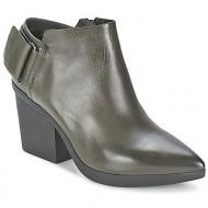 μποτάκια/low boots vic -
