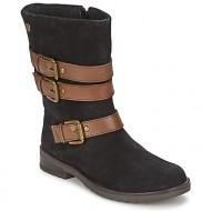 μπότες για την πόλη gioseppo halifax