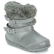 μπότες για την πόλη chicco gelda