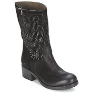 μπότες now diola