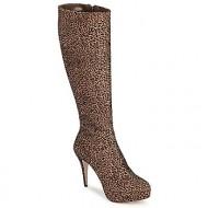 μπότες για την πόλη sebastian floc-leo