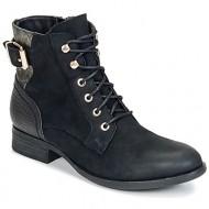 μπότες aldo saydda
