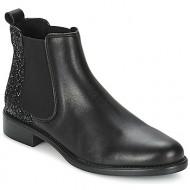 μπότες bt london nolla