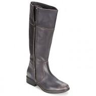 μπότες για την πόλη esprit jona boot