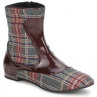 μπότες fabi -