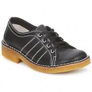 smart shoes swedish hasbeens big baby
