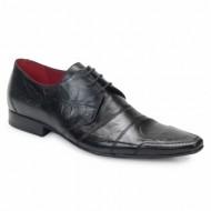 smart shoes redskins vivardi
