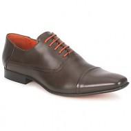 smart shoes carlington riochi