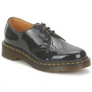 smart shoes dr martens 1461