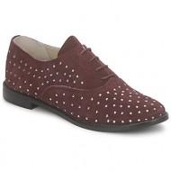 smart shoes meline dermion bis
