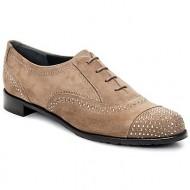 smart shoes stuart weitzman derby