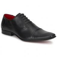 smart shoes carlington itipiq