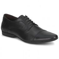 smart shoes carlington mounfer