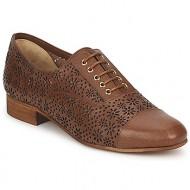 smart shoes moschino cheap chic peonia