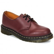 smart shoes dr martens 1461 59