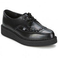 smart shoes tuk pointed toe creepers