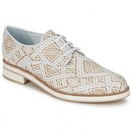 smart shoes stéphane kelian huna 7