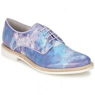 smart shoes miista zoe
