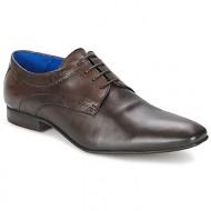smart shoes carlington meca