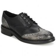 smart shoes koah lester