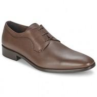 smart shoes so size orlando