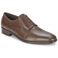 smart shoes so size curro