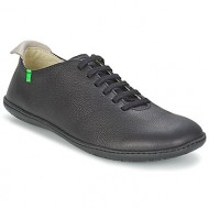 smart shoes el naturalista el viajero flidsu