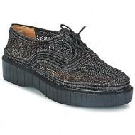 smart shoes robert clergerie pocoi