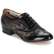 smart shoes fericelli abiaje