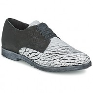 smart shoes papucei shades