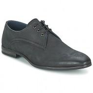 smart shoes carlington bolette