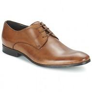 smart shoes carlington momenta