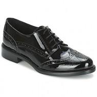 smart shoes bt london codeux
