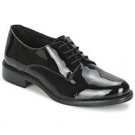 smart shoes bt london caxo