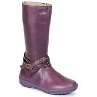 μπότες για την πόλη garvalin tarda